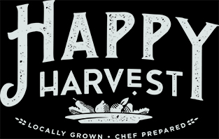happy_harvest-logo_bw