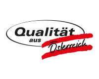 qualitat_aus_oster