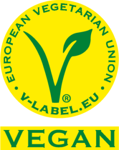 v-label_vegan_rgb-238x300