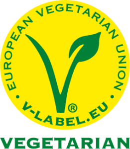 v-label_vegetarian_rgb-261x300