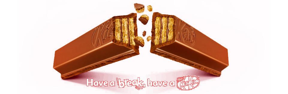 KitKat_zlom_m