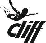 cliff_logo