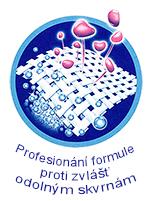 formule_gegen