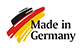 made_in_germany_m