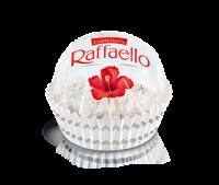 raffaello_jeden